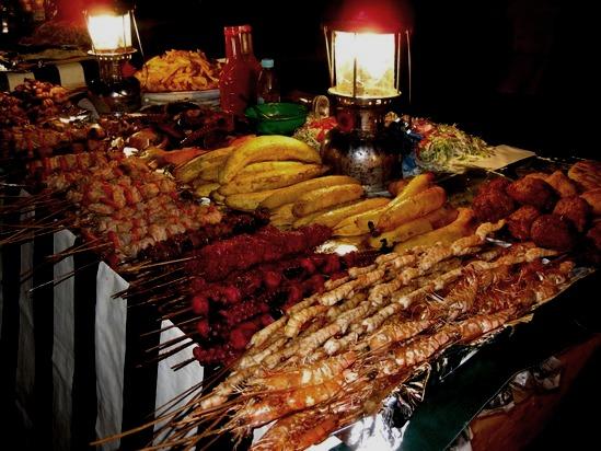 Stonetown_Zanzibar-4377536