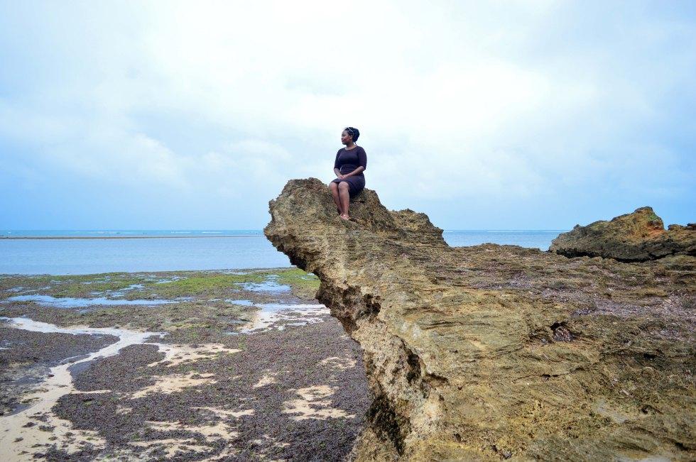 Tourist attractions in Malindi