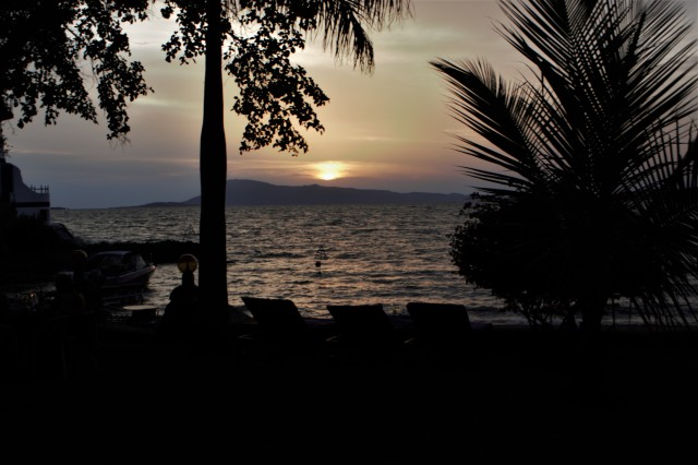 LAKE VICTORIA SAFARI VILLAGE, Mbita – akenyannomad